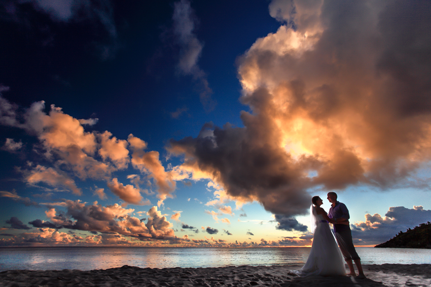 wedding_in_seychelles